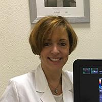 Dr-Emanuela-Passoni