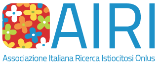 Logo Airi