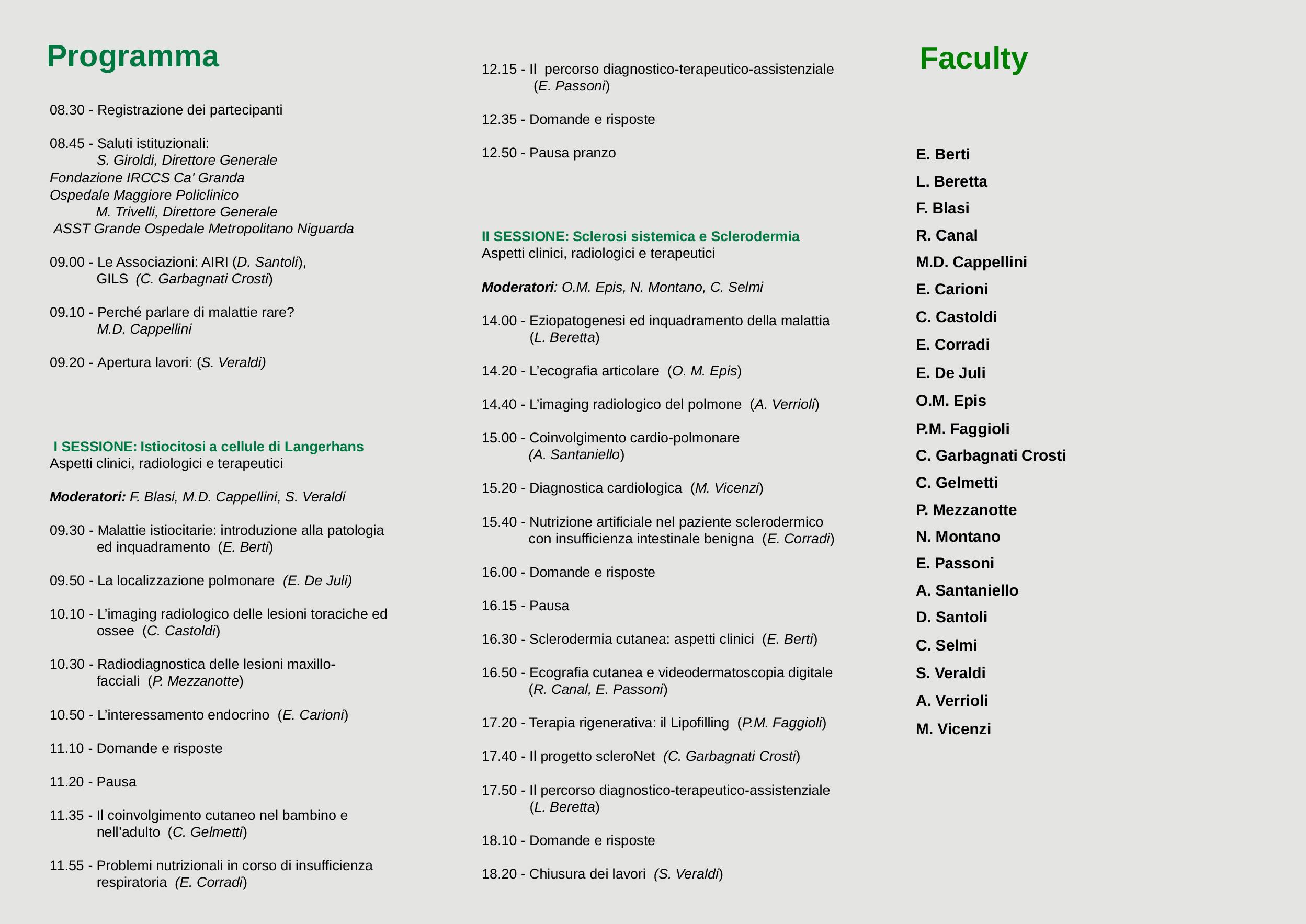 definitivo-programma-mr-19-ottobre-2